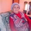 Людмила, 71, г.Сосновка