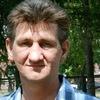 Сергей, 47, г.Нефтекамск