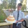 Вадим, 30, г.Новоалтайск