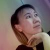 Александра, 33, г.Ленск