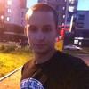 Илья, 21, г.Евпатория