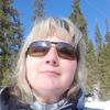 Татьяна, 41, г.Оленегорск