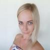 Татьяна, 36, г.Обнинск