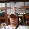 Виталий, 31, г.Вязьма