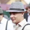 Егор, 34, г.Томск
