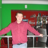 александр, 42, г.Рыльск
