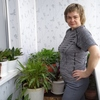 Оксана, 39, г.Петрозаводск