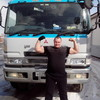 Денис, 33, г.Арсеньев
