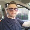 Сергей, 55, г.Сосногорск