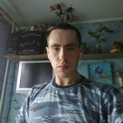Игорь 29 Москва