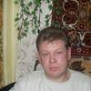 Игорь, 47, г.Заволжск