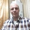 Андрей Васильевич Нес, 35, г.Ростов-на-Дону