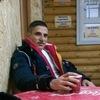 Mjahed, 27, г.Благовещенск (Амурская обл.)