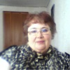 Наталия, 55, г.Ангарск