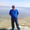 Сергей, 44, г.Новотроицк