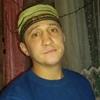 Руслан, 38, г.Кизел