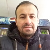 Собир Рустамов, 37, г.Пенза