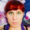 Ольга, 42, г.Гусь-Хрустальный