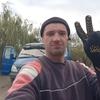 Николай, 42, г.Алушта