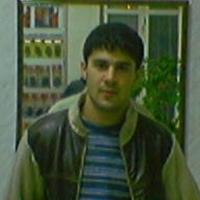 Абулгасан, 39 лет, Дева, Махачкала