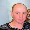 Олег, 48, г.Бирск