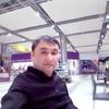 Рустам, 34, г.Москва