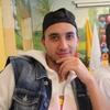 Иван, 22, г.Рязань
