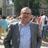 Валентин, 62, г.Челябинск