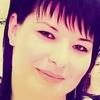 Татьяна, 35, г.Ставрополь