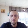 Александр, 33, г.Егорлыкская