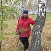 Екатерина, 26, г.Полевской