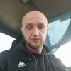 Ivan, 30, г.Чульман