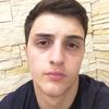 Филипп, 17, г.Владимир