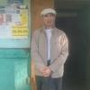 Robert, 47, г.Альметьевск