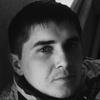 Artem, 30, г.Саратов