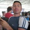 Саша, 40, г.Чебоксары