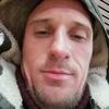 Дима, 32, г.Жигулевск