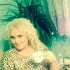 Galina, 52, г.Симферополь