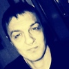 Олег, 42, г.Оренбург