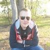 Андрей, 28, г.Осташков