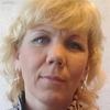 жанна, 42, г.Новосибирск