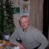 Евгений, 68, г.Армавир