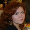 Юшина, 26, г.Боровой