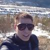 Денис, 26, г.Заречный