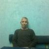 виктор, 58, г.Димитровград