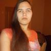 Ирина, 22, г.Оханск