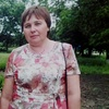 Таисия, 56, г.Елань