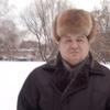 георг, 48, г.Екатеринбург