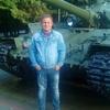 Константин Карпенко, 41, г.Видное