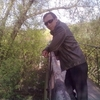 Евгений, 27, г.Мордово